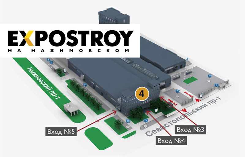 expostroy_map