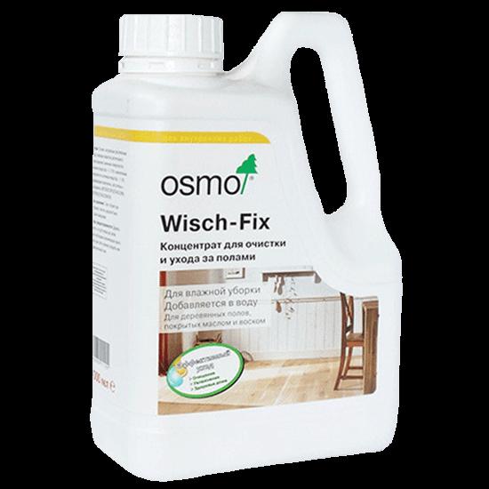 Моющее средство для пола ( Концентрат ) OSMO Wisch-Fix 8016