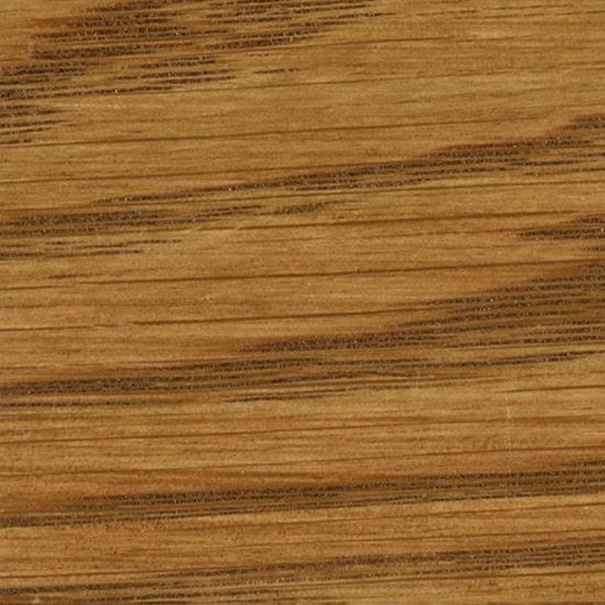 OSMO 3072 Янтарь Цветное масло для дерева с твердым воском OSMO Hartwachs-Öl Farbig
