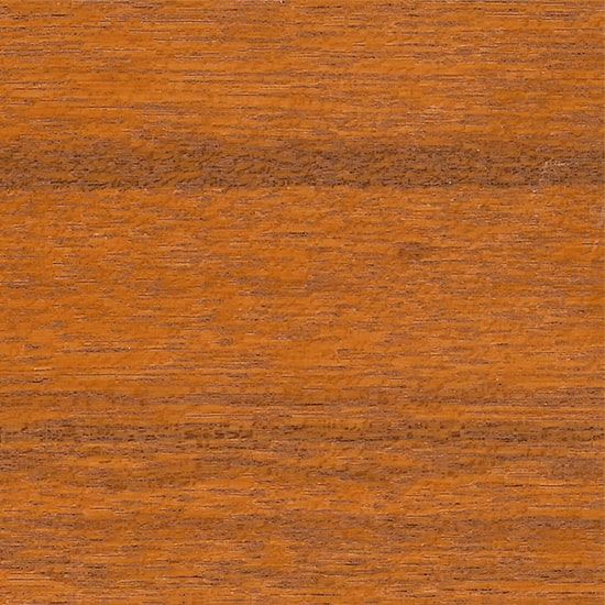 OSMO 006 Для бангкирай Масло для террас OSMO Terrasen-Öl Farbig