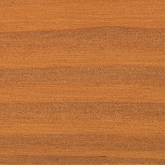OSMO 004 Для дуглазии Масло для террас OSMO Terrasen-Öl Farbig