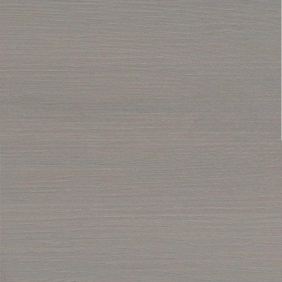 OSMO 019 Серое Масло для террас OSMO Terrasen-Öl Farbig