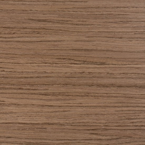 лазурь osmo 1150 американский орех - защитное масло-лазурь для дерева осмо holzschutz ol-lasur