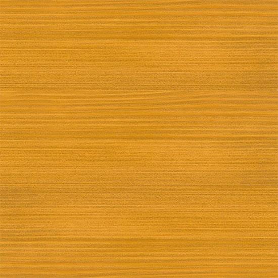 OSMO 700 Сосна - Защитное масло-лазурь для дерева OSMO Holzschutz Öl-Lasur