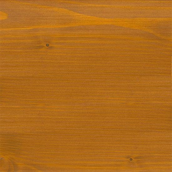 лазурь osmo 706 дуб - защитное масло-лазурь для дерева осмо holzschutz ol lasur
