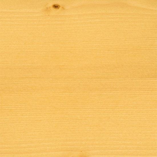 лазурь osmo 710 пиния - защитное масло-лазурь для дерева осмо holzschutz ol lasur