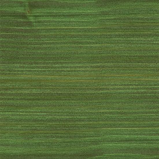 лазурь osmo 729 тёмно-зелёное - защитное масло-лазурь для дерева осмо holzschutz ol lasur