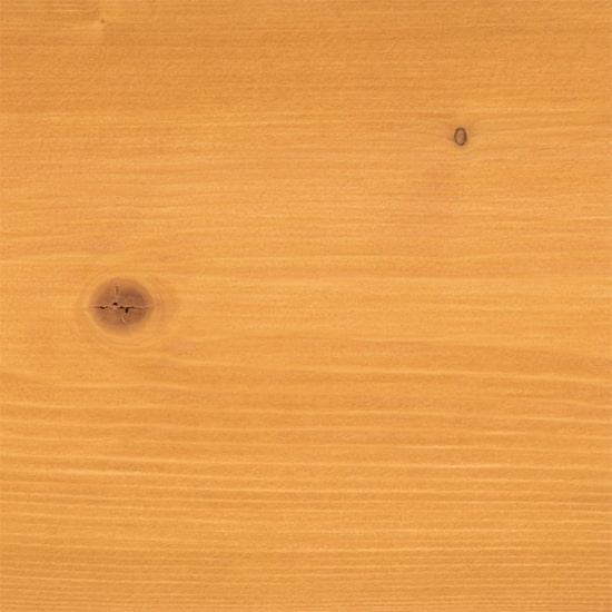 лазурь osmo 731 сосна орегон - защитное масло-лазурь для дерева осмо holzschutz ol lasur