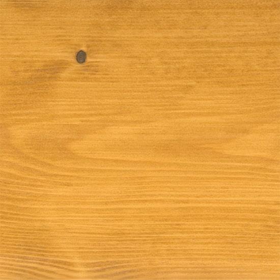 лазурь osmo 732 дуб светлый - защитное масло-лазурь для дерева осмо holzschutz ol lasur