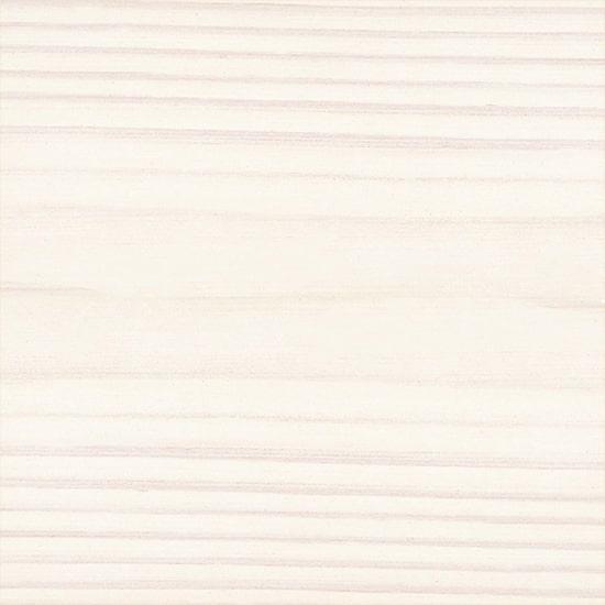лазурь osmo 900 белое - защитное масло-лазурь для дерева осмо holzschutz ol lasur