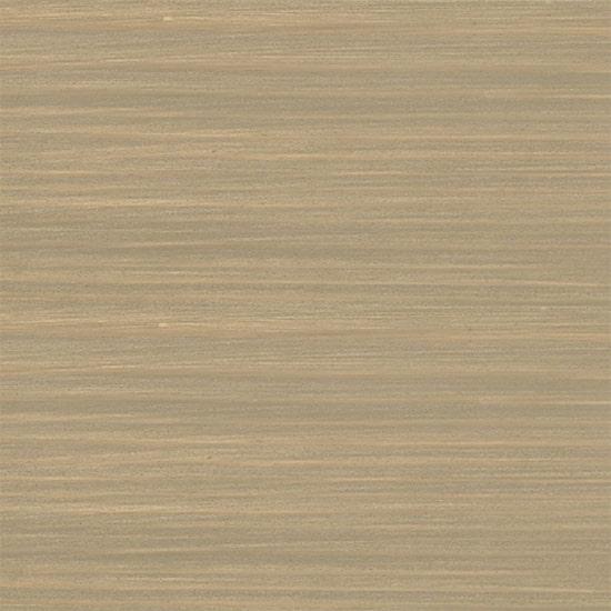 лазурь osmo 903 серый базальт - защитное масло-лазурь для дерева осмо holzschutz ol lasur