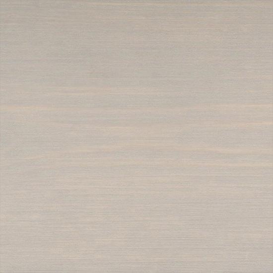 лазурь osmo 906 серый серый жемчуг- защитное масло-лазурь для дерева осмо holzschutz ol lasur