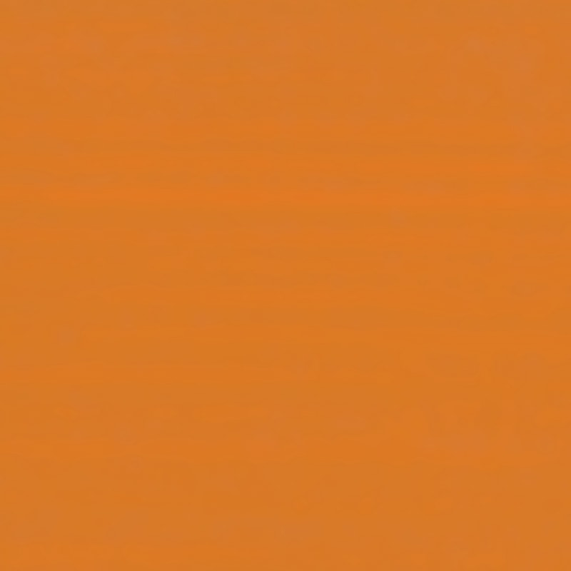 OSMO 2203 Жёлтая ель Укрывная краска для дерева для наружных и внутренних работ OSMO Landhausfarbe