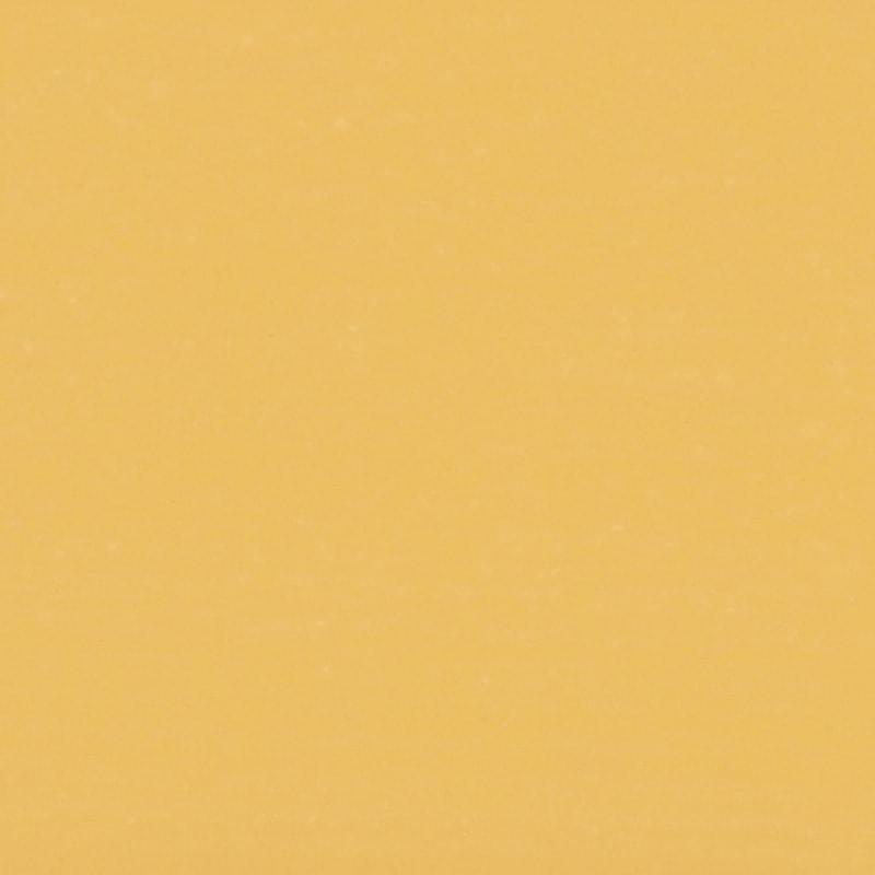 OSMO 2205 Ярко-жёлтая Укрывная краска для дерева для наружных и внутренних работ OSMO Landhausfarbe