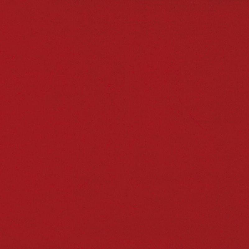 OSMO 2308 Тёмно-красная Укрывная краска для дерева для наружных и внутренних работ OSMO Landhausfarbe