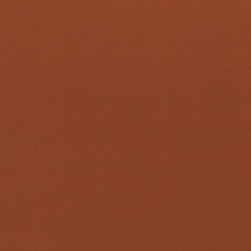 OSMO 2310 Красное дерево Укрывная краска для дерева для наружных и внутренних работ OSMO Landhausfarbe