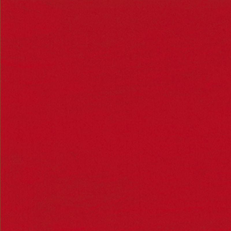 OSMO 2311 Красно-коричневая Укрывная краска для дерева для наружных и внутренних работ OSMO Landhausfarbe