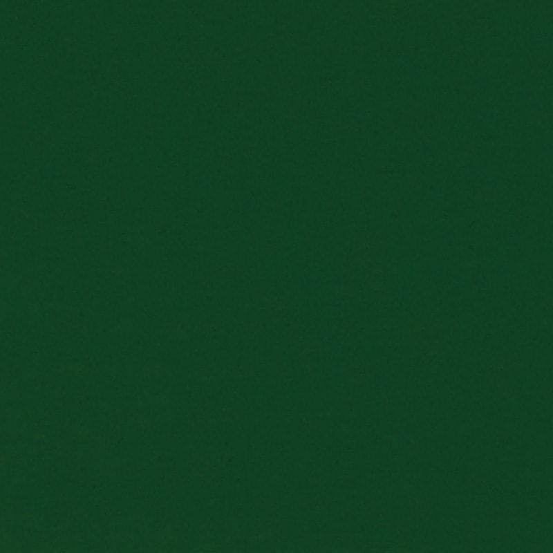 OSMO 2404 Тёмно-зелёная Укрывная краска для дерева для наружных и внутренних работ OSMO Landhausfarbe