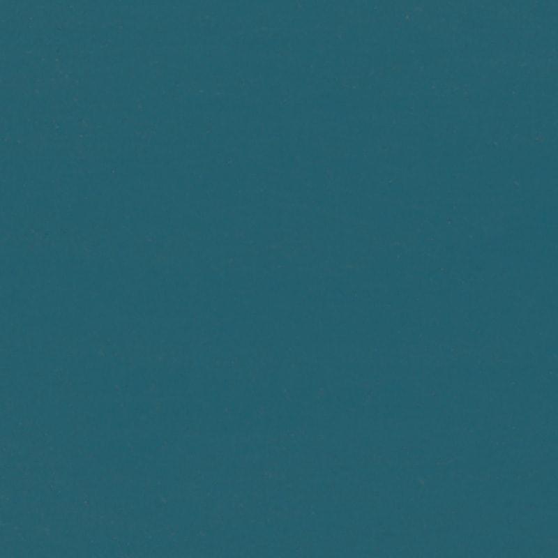 OSMO 2501 Морская волна Укрывная краска для дерева для наружных и внутренних работ OSMO Landhausfarbe