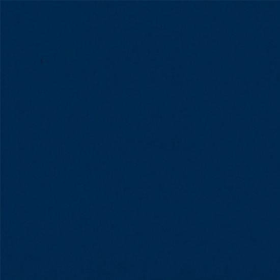 OSMO 2506 Тёмно-синяя Укрывная краска для дерева для наружных и внутренних работ OSMO Landhausfarbe