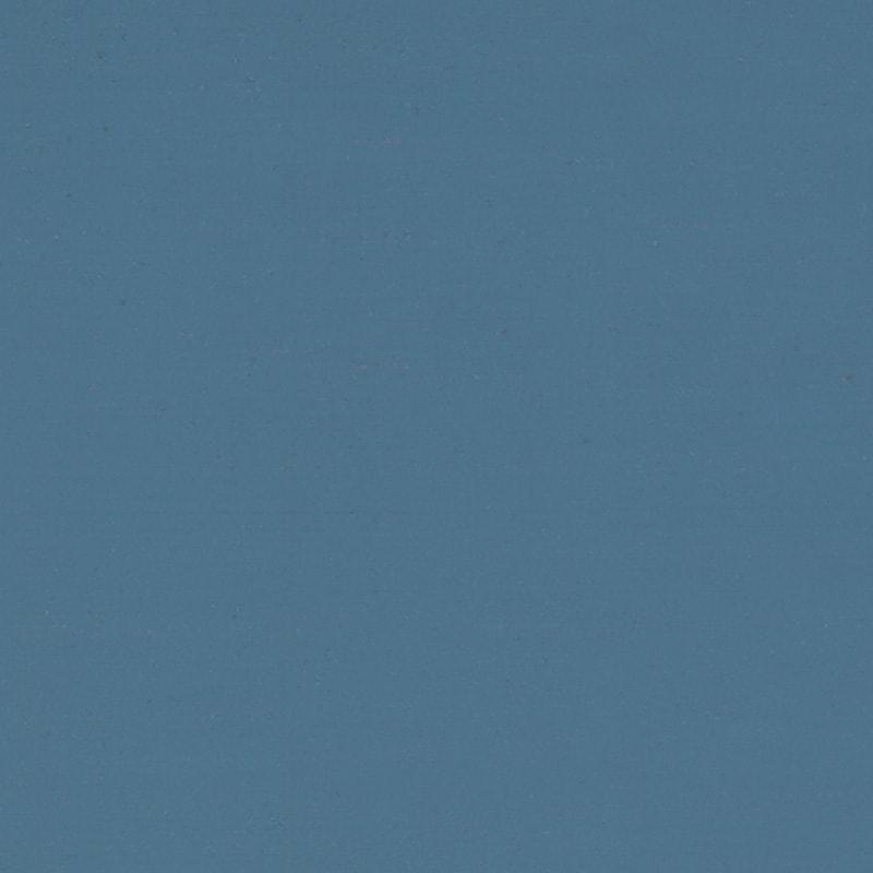 OSMO 2507 Серо-голубая Укрывная краска для дерева для наружных и внутренних работ OSMO Landhausfarbe