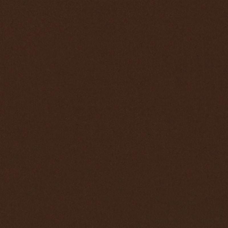OSMO 2607 Тёмно-коричневая Укрывная краска для дерева для наружных и внутренних работ OSMO Landhausfarbe