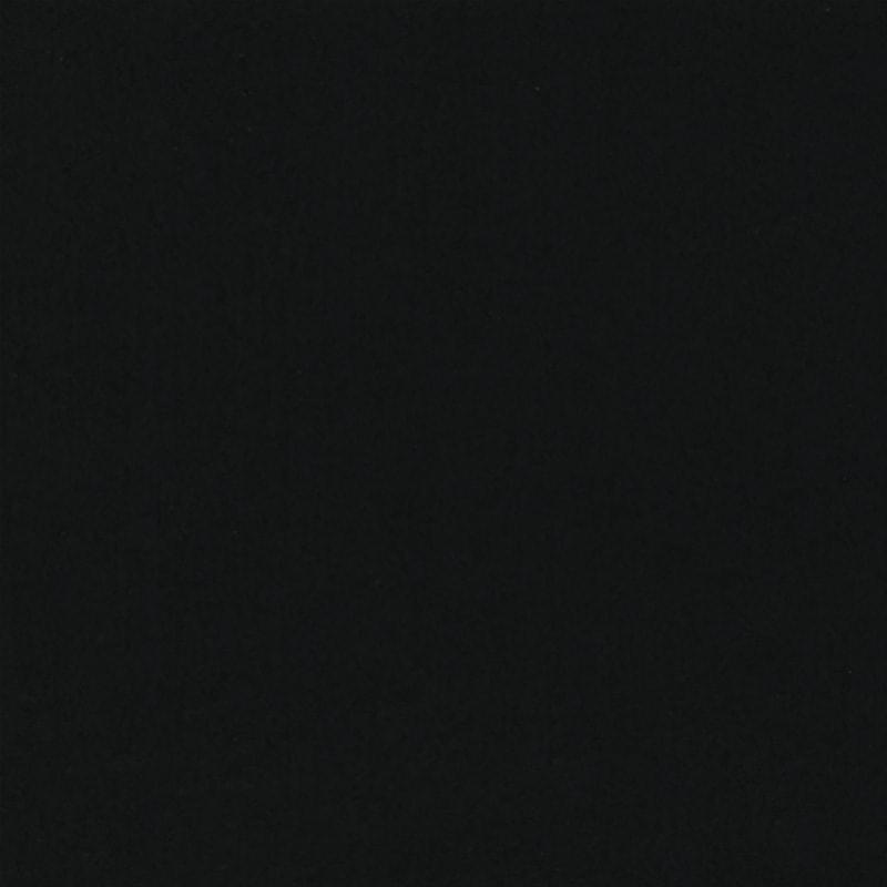OSMO 2703 Серо-чёрная Укрывная краска для дерева для наружных и внутренних работ OSMO Landhausfarbe