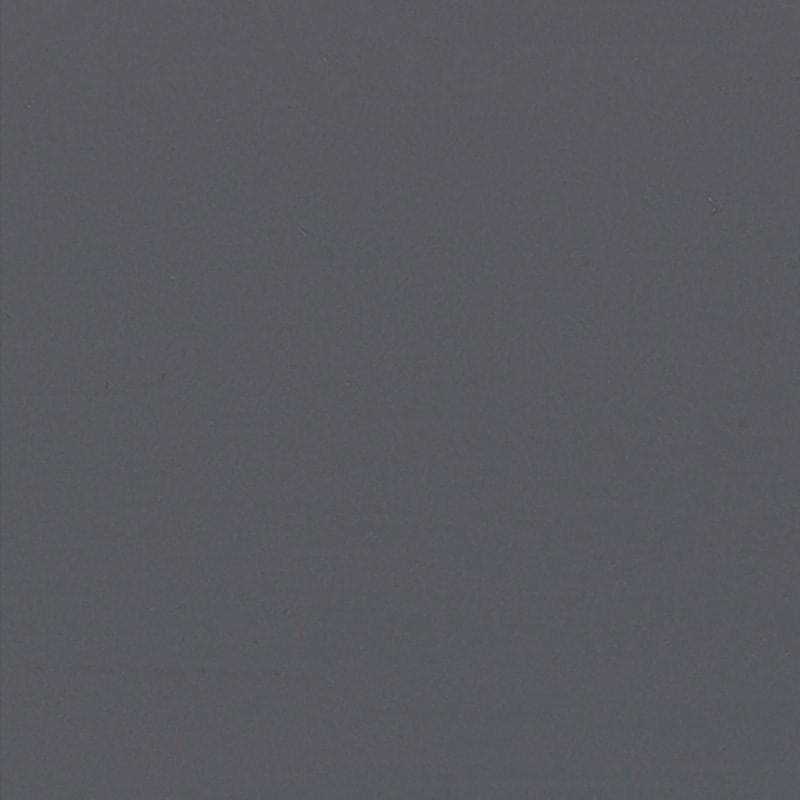 OSMO 2704 Серая Укрывная краска для дерева для наружных и внутренних работ OSMO Landhausfarbe