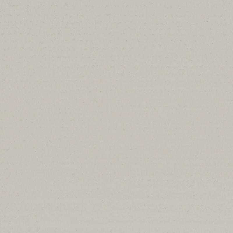 OSMO 2708 Светло-серая Укрывная краска для дерева для наружных и внутренних работ OSMO Landhausfarbe