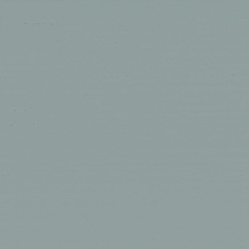OSMO 2742 Серый туман Укрывная краска для дерева для наружных и внутренних работ OSMO Landhausfarbe