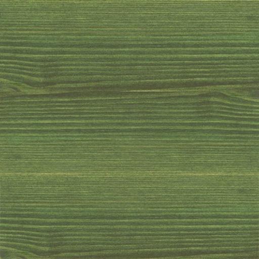 OSMO 9242 Зелёная ель Однослойная лазурь OSMO Einmal Lasur HS Plus