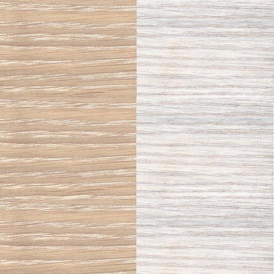 osmo 3501 Белый цветной бейц для дерева на масляной основе OSMO Öl-Beize