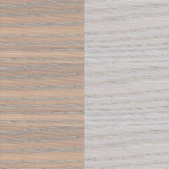 osmo 3518 Светло-серый цветной бейц для дерева на масляной основе OSMO Öl-Beize