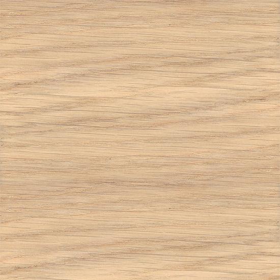osmo 3519 Натуральный цветной бейц для дерева на масляной основе OSMO Öl-Beize