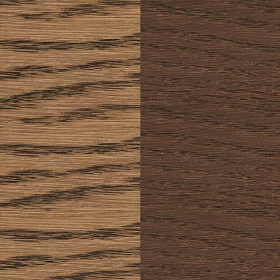 osmo 3564 Табак цветной бейц для дерева на масляной основе OSMO Öl-Beize